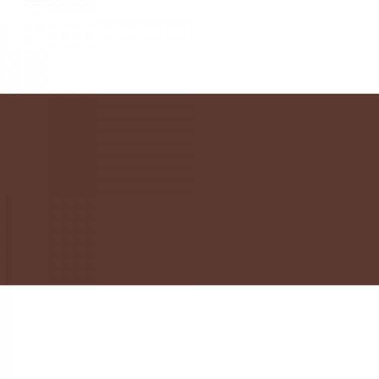 Kunst-Spektrum: Colourfix Pastell Grundierung 250ml Burnt Umber