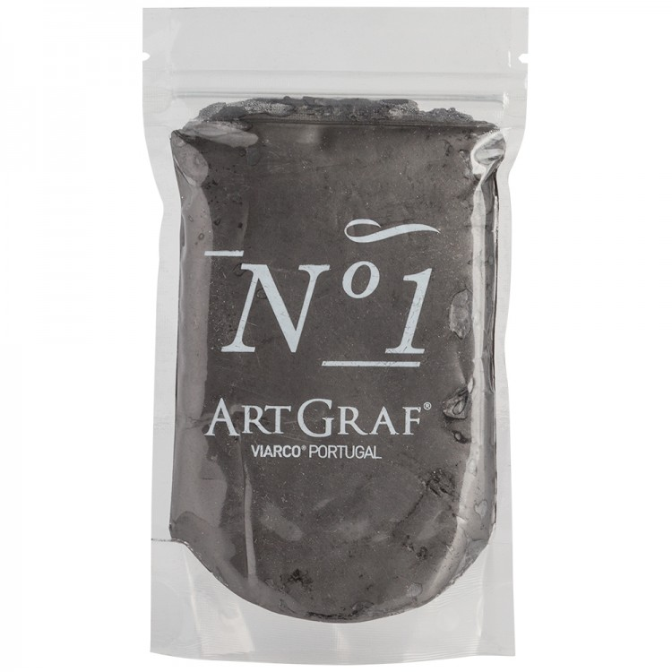 Viarco : ArtGraf Drawing Putty No.1 : 150g