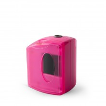 Jakar : Electric Pencil Sharpener : Assorted Colours