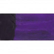 Atelier : Interactive : Artists' Acrylic Paint : 80ml : Dioxazine Purple