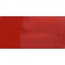 Atelier : Interactive : Artists' Acrylic Paint : 80ml : Cadmium Red Medium