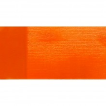 Atelier : Interactive : Artists' Acrylic Paint : 80ml : Orange