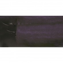 Atelier : Interactive : Artists' Acrylic Paint : 80ml : Purple
