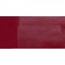 Atelier : Interactive : Artists' Acrylic Paint : 80ml : Crimson