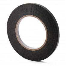Double Sided Foam Panel Tape : 9mm x 10m