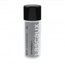 Lascaux : UV Protect 1 : Gloss Spray Can : 400ml