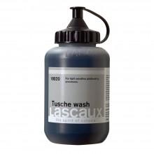 Lascaux : Tusche Wash : 500ml