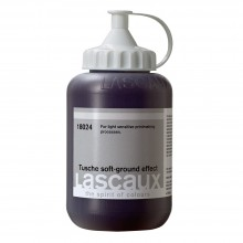 Lascaux : Tusche Soft-Ground Effect : 500ml