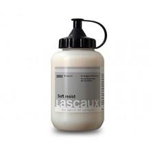 Lascaux : Etching : Soft Resist : 85ml