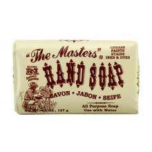 Die Masters-Handseife