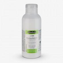 Schmincke : Pouring Medium : 250ml
