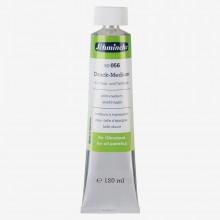 Schmincke : Relief and Intaglio Printing Medium : 120ml