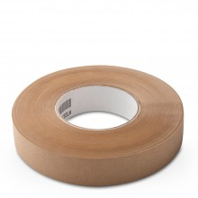 Handover : Gummed Brown Paper Tape : 30mmx200m