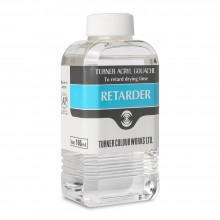 Turner: Retarder 160ml