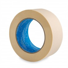 Handover : Professional Masking Tape : 2in x 50m
