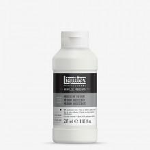 Liquitex: Irisierende perleszierenden färben mittlerer 237ml Flasche