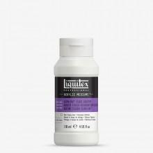 Liquitex: Langsam trocken Retarder 118ml