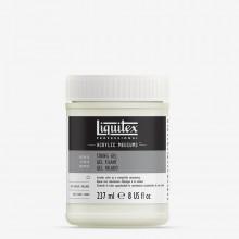 Liquitex: String Gel 237ML
