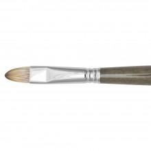 Escoda: Tadami Mongoose hell Serie 4050-Größe 14