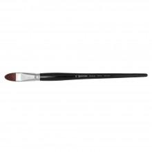 Escoda: 20 Teijin Bright Öl / Acryl Pinsel Serie 4150
