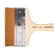 Da Vinci: Cosmotop Spin große flache Serie 5080: Größe 150