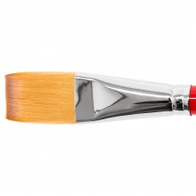 1er D88 Dalon Daler Rowney Kunststoff flach