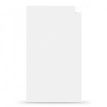 Jackson's : Museum : 45mm Aluminium Stretched Canvas : Claessens 66 Medium Linen : 460gsm : Oil Primed : 80x140cm (-)