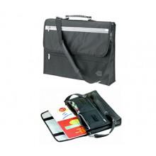 Mapac: Skizzieren Tasche: A3-Pad passt: 45x35x10cm