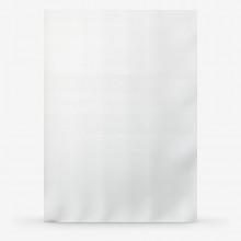 Jacksons A3 Archival Brieftasche Pack 10 Hülsen