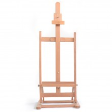 Cappelletto : CT-7 : Giant Beechwood Table Easel : 130cm