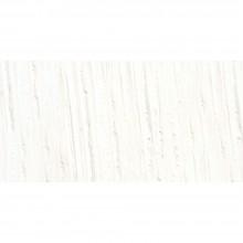 R & F 40ml (kleine Kuchen) Enkaustik (Wachs Paint) Titanweiß (1110)