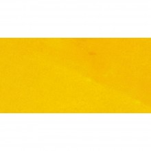 R & F 40ml (kleine Kuchen) Enkaustik (Wachs Paint) Cadmium gelb Tiefe (1143)