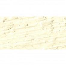 R & F 40ml (kleine Kuchen) Enkaustik (Wachs Paint) brillant gelb X blass (112D)