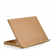 Ebro : Workstation Table Easel : A3