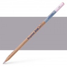 Bruynzeel : Design : Aquarel Pencil : Brown Pink