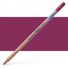 Bruynzeel : Design : Aquarel Pencil : Magenta