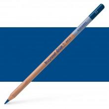 Bruynzeel : Design : Aquarel Pencil : Cobalt Blue