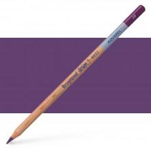 Bruynzeel : Design : Aquarel Pencil : Mauve