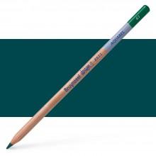 Bruynzeel : Design : Aquarel Pencil : Dark Green