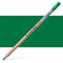 Bruynzeel : Design : Aquarel Pencil : Green