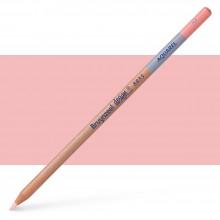 Bruynzeel : Design : Aquarel Pencil : Flesh Colour (Caucasian)