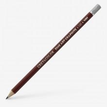 Cretacolor feine Art Bleistift 7H