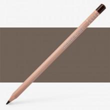 Caran Dache Luminanz Farbe Bleistift sepia