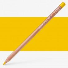 Caran dAche : Luminance 6901 : Colour Pencil : Cadmium Yellow