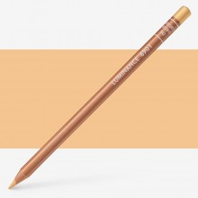 Caran dAche : Luminance 6901 : Colour Pencil : Light Flesh 10%