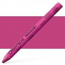 Caran Dache: Klassische Neocolor ich: lila