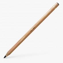 Conte Carbon Bleistifte 2 b