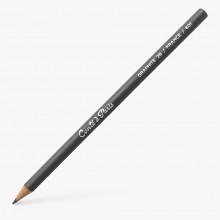 Conte A Paris : Graphite Pencil : 2B