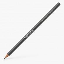 Conte A Paris : Graphite Pencil : 3B