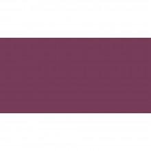 Derwent Inktense: Block rot violett 0610